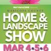 Stop By And See Us At The Home Show March 4-6