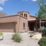 Scottsdale Mountain Gallery