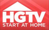 logo_hgtv