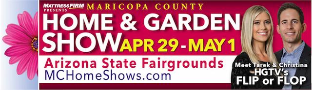 maricopa home show